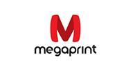 Megaprint