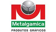 Metalgamica